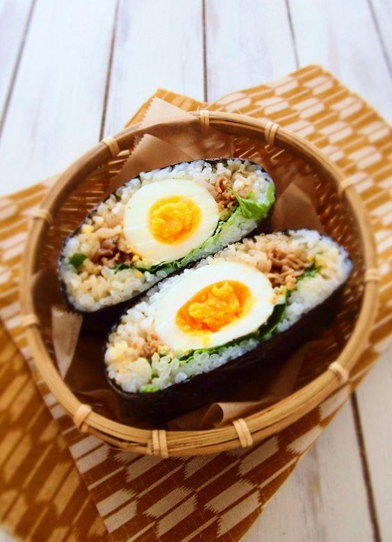 egg-onigirazu-rice-sandwiches