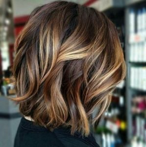 The 15 Hottest Hairstyles And Haircuts For Women 2020 2021