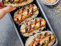 onigirazus-katsu-sushi-sandwiches