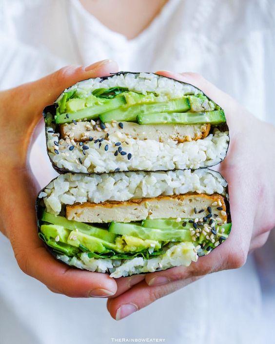 sushi-sandwiches-2
