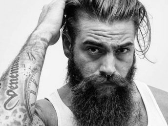 beard-styles-men