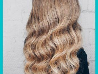 hair-colours-2021
