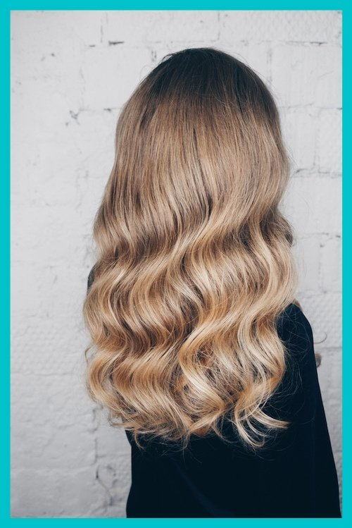 28 Hair Colours 2021 For Women The Latest Trends In Hair Colouring Miss Minimalista Hairstyles 2021