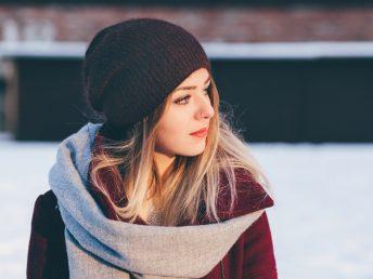 winter-coats-styles