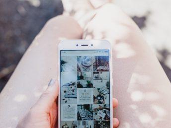 smartphone-tips