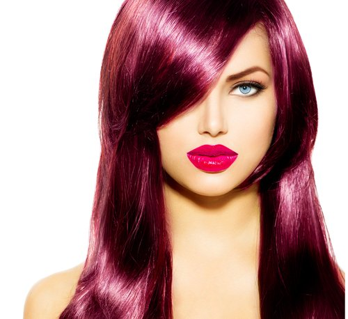 cool-red-hair-color