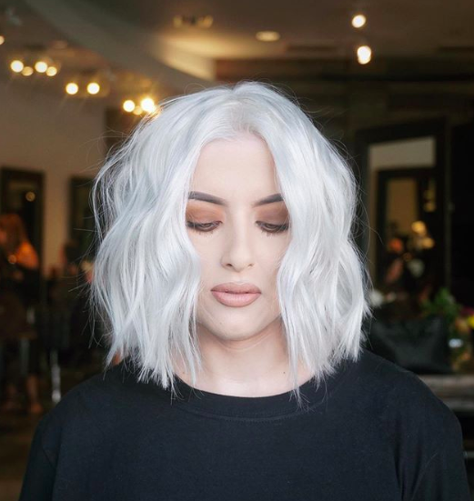 cool-white-hair-color