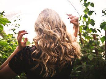 heatless-curls