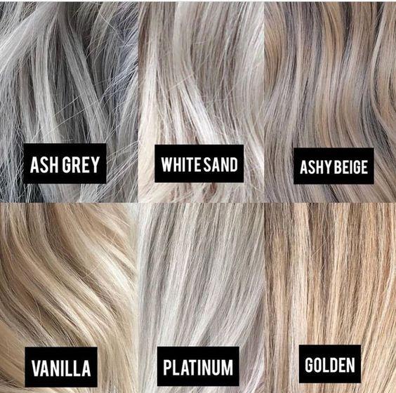 blonde-hair-colors-2