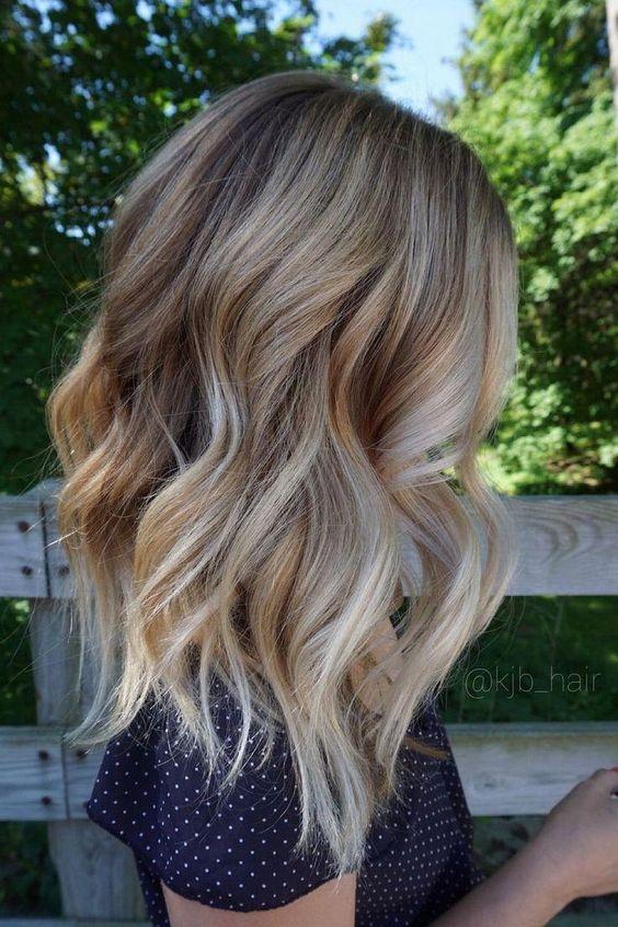 blonde-hair-warm-cool
