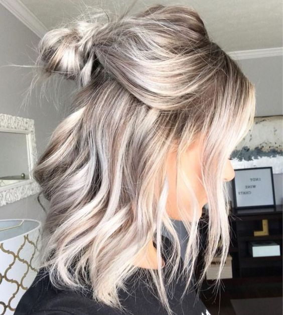 cool-blonde-hair-color