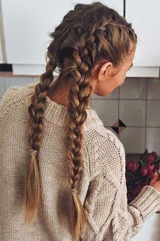 dark-blonde-hair-color