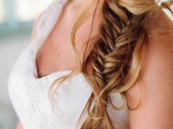 herringbone-braid