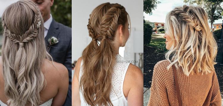 herringbone-braids-hairstyles