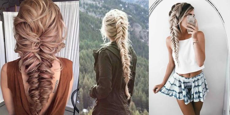 herringbone-braids