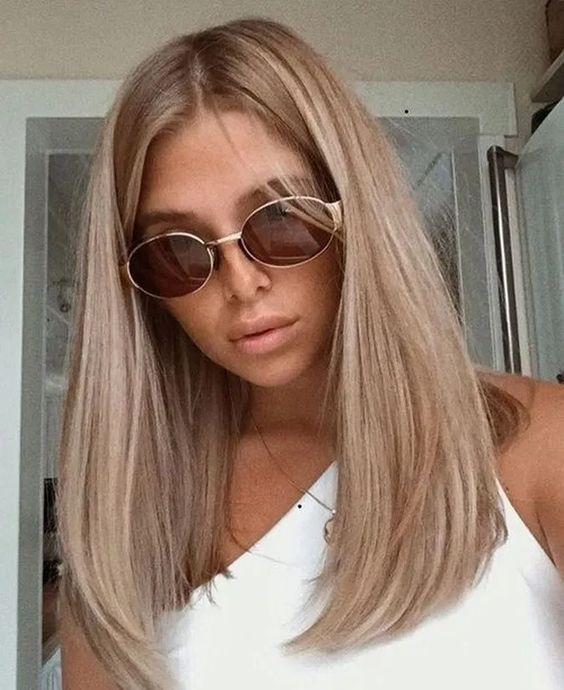sandy-blonde-hair